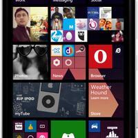 share-windowsphone-81-start-screen-background--pics
