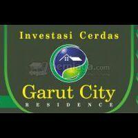 garut-city-residence