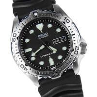 wtb-seiko-diver-skx171-baru-atau-seken-mulus