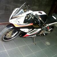 motor-v-ixion-2007