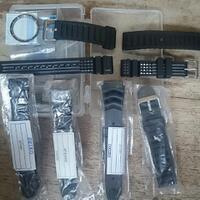 bersihbersih-strap-seiko-z22-z20-waffle-marine-master-mm-citizen-dll