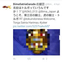 bima-x-bima-2nd-season--7-september-2014
