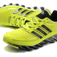 wts-adidas-springblade-ori-100