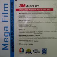 kaca-film-3m-auto-film