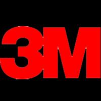 penjelasan-produk-kaca-film-3m-black-beauty-original