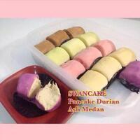 pancake-durian-asli-medan