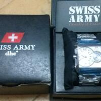 jam-tangan-swiss-army-ori-murah