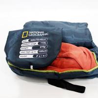 sleeping-bag-tnf-jws-natgeo
