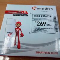modem-smartfren-ac81b-tebet-jaksel
