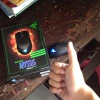 wts-mouse-gaming-razer-abyssus-malang