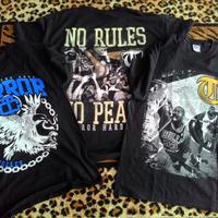 t-shirt-terror-hardcore-original-bnwot