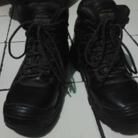 wts-safety-boots--safety-jogger-power-2---s3