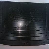 cooling-pad-laptop-14-inc