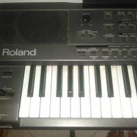 keyboard-roland-exr-5s
