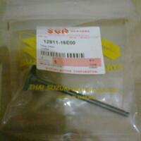 klep---valve-satria-fu-150-ori-sgp-thailand