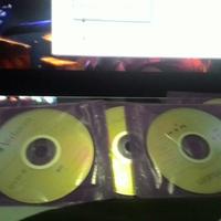 rapel-s-dvd-pc-games-muraaaah-jaktim-cod--kirim-via-jne