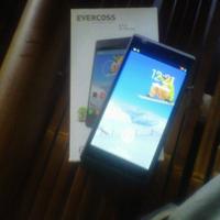 evercoss-a80a