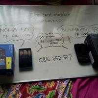 wts-blackberry-davis-9220--nokia-asha-501
