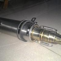 second-dbs-thailand-slip-on-ninja-250r-fi