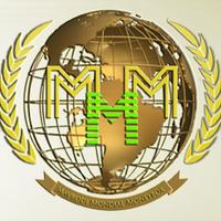 rise-of-mmm--mmm-2015--mmm-global-revolution