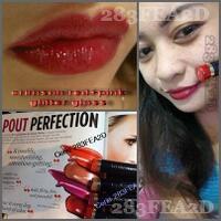 lipsense---lipstik-waterproof---usa---long-lasting---senegence---brand-make-up