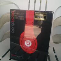headphone-beats-studio-red-original-100