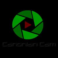 canon-600d--lensa-18-55-is-ii-sc--1087-garansi-ds-9-bulan