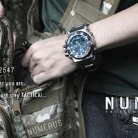 wwwnumerus-tacticalcom-tactical-assault-shoulder-bag