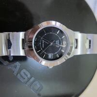 jam-tangan-cewek-casio-ltp-1241