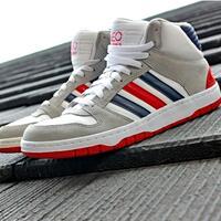 adidas-neo-original-100