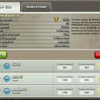 ios---android-clash-of-clans-official-thread--wage-epic-battles---part-3
