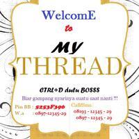 perdana-internet-smartfren-10gb-tri-aon-xl-4gb-8gb-esia-cring-10gb-25gb-bandung