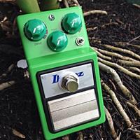 bn-effects-boutique-pedals--jhs-pedals