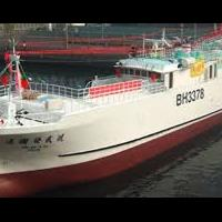 bohong-ternyata-salah-satu-kapal-yang-ditangkap-memang-benar2-dari-tahun-2008