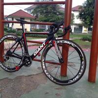 giant-propel-advanced-fullbike---satuan