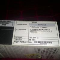 asus-zenfone-5-ram-2gb-internal-16gbbisa-rekber