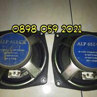 speaker-coaxial-copotan-kuda-diesel