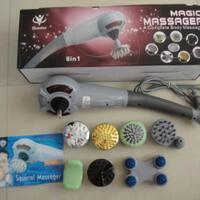 magic-wand-massager-alat-pijat-lengkap-8in1