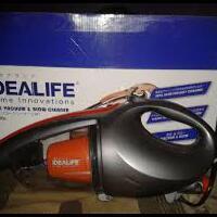 vakum-cleaner-vacuum-idea-life-il-130s-penyedot-debu-terbaik