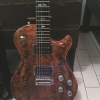 gitar-custom-langka-prs-surabaya