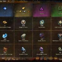 jual-gold-guild-wars-2-us-server