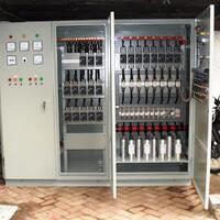 jasa-pemasangan-listrik-tegangan-rendah-dan-tegangan-murni