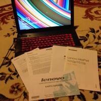 laptop-gaming-y410p---gt755m