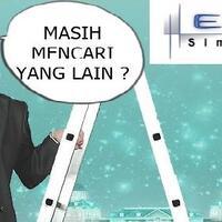 evo-money-box-profit-1---hari--rcb-100--new-brilliant-system