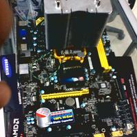 mobo-gaming--pros-phenom-ii-x2-555be--hsf-tower