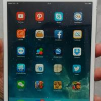ipad-mini-3g-wifi-16gb-white-cuma-31jt-aja-mampir-gan