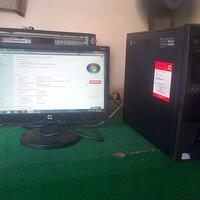 pc-dualcore-e6600--lcd-16quot-wide