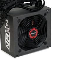 psu-cooler-master-80-bronze-modular-520w--psu-enermax-naxn-advance-650w