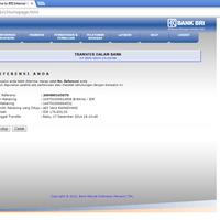 jasa-paypal-balance--jasa-belanja-online-jual-paypai--100-legal--verified