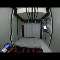 konsultasi-interior-free-yg-mw-tanya2-interior-masuk-gan